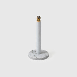 Kitchen roll holder | Kitchen roll holders | Scherlin