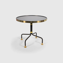Coffee table 12 | Coffee tables | Scherlin