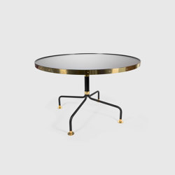 Dining table 12 | Dining tables | Scherlin