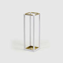 Umbrella stand 11 | Umbrella stands | Scherlin