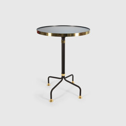Cocktail table 12 | Standing tables | Scherlin