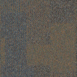 Cubic Axis | Carpet tiles | Interface USA
