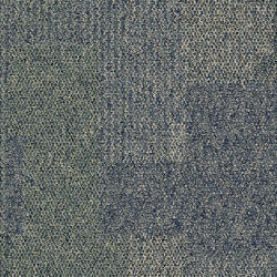 Cubic Diagonal | Carpet tiles | Interface USA
