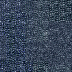 Cubic Dimension | Carpet tiles | Interface USA