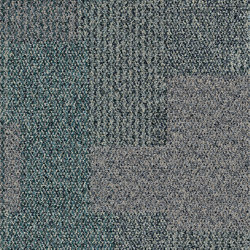 Cubic Functional | Carpet tiles | Interface USA