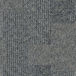 Cubic Geometry | Carpet tiles | Interface USA