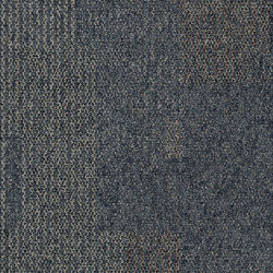 Cubic Height | Carpet tiles | Interface USA