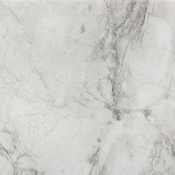 Dekton Natural Portum | Natural stone panels | Cosentino