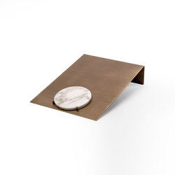 Balancing - document holder | Desk accessories | Salvatori