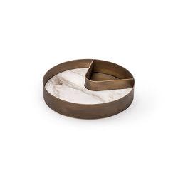Balancing - tray | Desk accessories | Salvatori