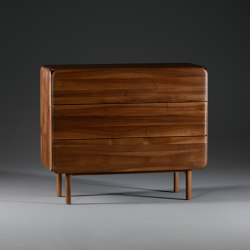 Cloud Sideboard | Sideboards | Artisan