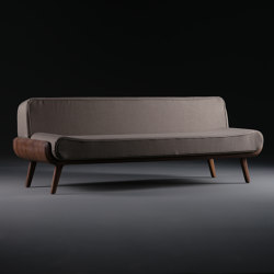 Flow Sofa | Canapés | Artisan
