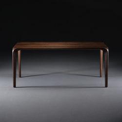 Flow Table | Tables de repas | Artisan