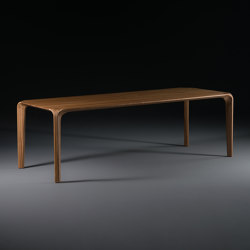 Flow Table | Mesas comedor | Artisan