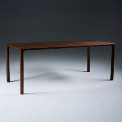Jean Table | Mesas comedor | Artisan