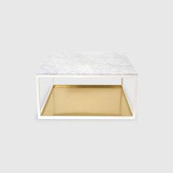 Sofa table 11 | Coffee tables | Scherlin