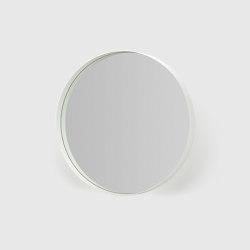 Mirror 9, 80 | Mirrors | Scherlin