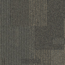 Cubic Meridian | Carpet tiles | Interface USA
