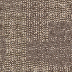 Cubic Movement | Carpet tiles | Interface USA