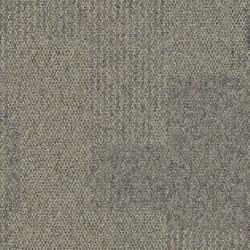 Cubic Purpose | Carpet tiles | Interface USA
