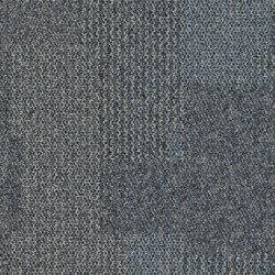 Cubic Shape | Carpet tiles | Interface USA