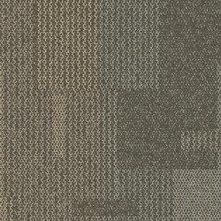 Cubic Soar | Carpet tiles | Interface USA