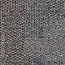 Cubic Structure | Carpet tiles | Interface USA