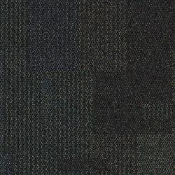 Cubic Summit | Carpet tiles | Interface USA