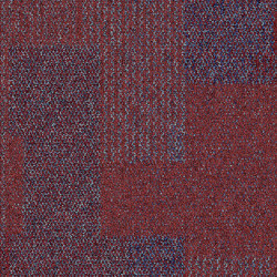 Cubic Supports | Carpet tiles | Interface USA