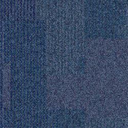 Cubic Surface | Carpet tiles | Interface USA