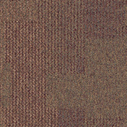 Cubic Transverse | Carpet tiles | Interface USA