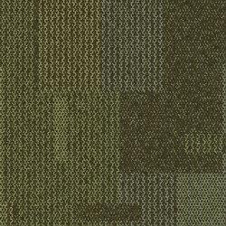 Cubic Vertex | Carpet tiles | Interface USA