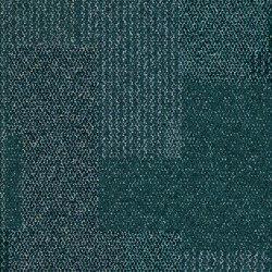 Cubic Vertical | Carpet tiles | Interface USA