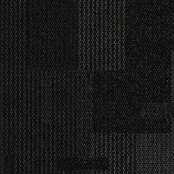 Cubic Zenith | Carpet tiles | Interface USA