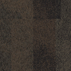 Exposed Lofty | Carpet tiles | Interface USA