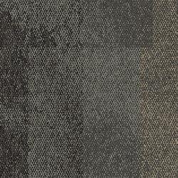 Exposed Meridian | Teppichfliesen | Interface USA