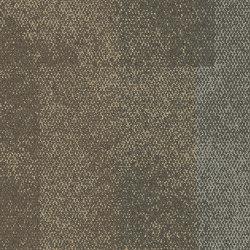 Exposed Soar | Carpet tiles | Interface USA