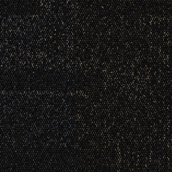 Profile Altitude | Carpet tiles | Interface USA