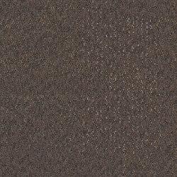 Profile Construction | Carpet tiles | Interface USA