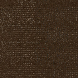 Profile Crest | Carpet tiles | Interface USA