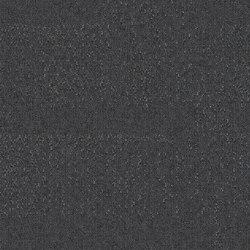 Profile Dimension | Carpet tiles | Interface USA