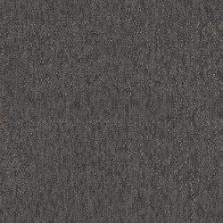 Profile Height | Carpet tiles | Interface USA