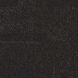 Profile Lofty | Carpet tiles | Interface USA