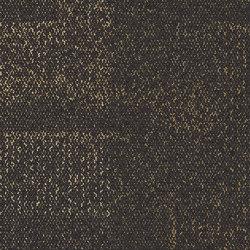Profile Peak | Carpet tiles | Interface USA