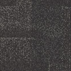 Profile Principal | Carpet tiles | Interface USA