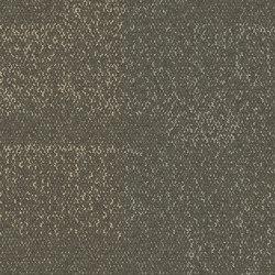 Profile Soar | Carpet tiles | Interface USA