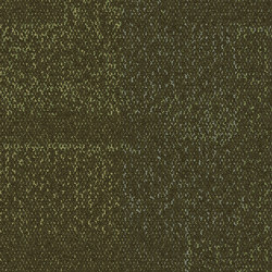 Profile Vertex | Carpet tiles | Interface USA