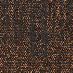 Verticals Altitude | Carpet tiles | Interface USA