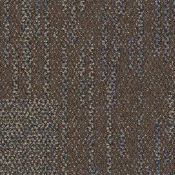 Verticals Ascent | Carpet tiles | Interface USA