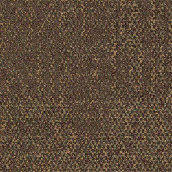 Verticals Crest | Carpet tiles | Interface USA